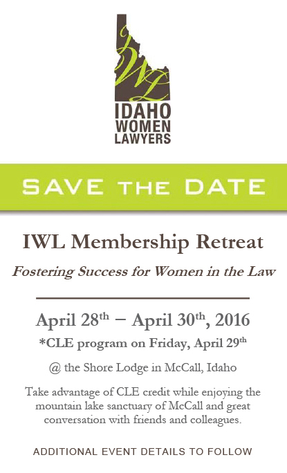 IWL_Retreat_Save-the-Date